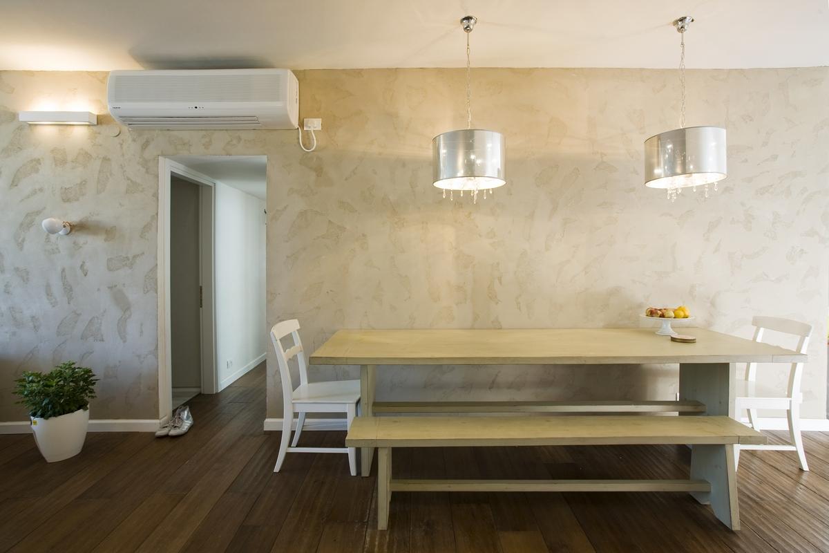 אורלי אביטל אדריכלות ועיצוב פנים דירה בגבעתיים 3